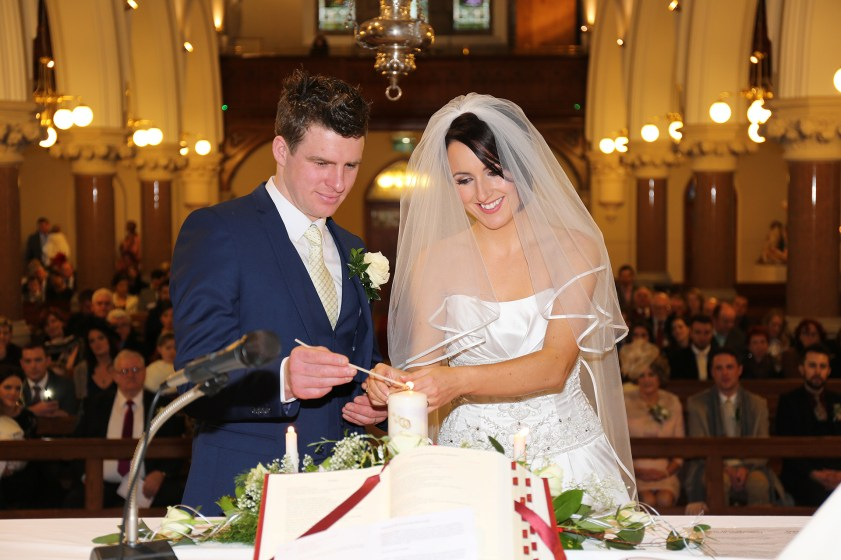 manuel-lavery-photography-wedding-photo3