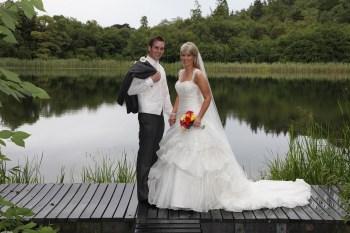 manuel-lavery-photography-wedding-photo7