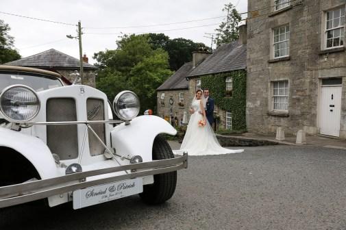 manuel-lavery-photography-wedding-photo9