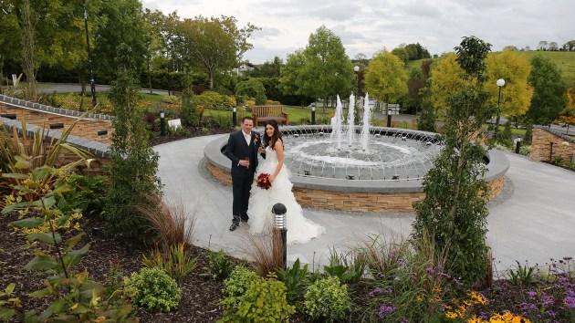 manuel-lavery-photography-wedding-photo30