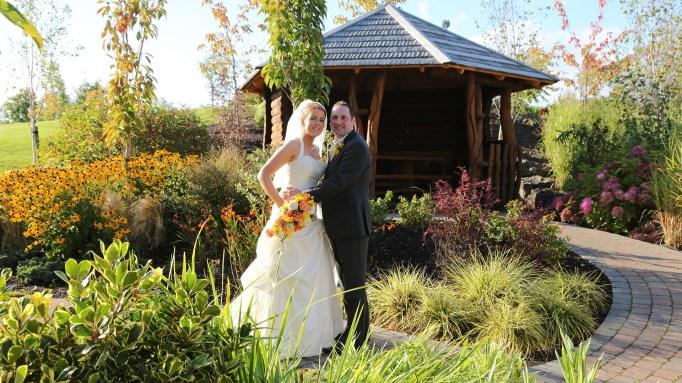 manuel-lavery-photography-wedding-photo31