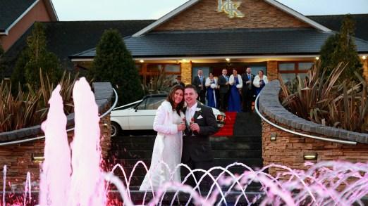 manuel-lavery-photography-wedding-photo40