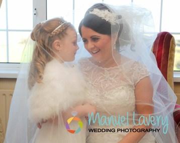 manuel-lavery-photography-wedding-photo45