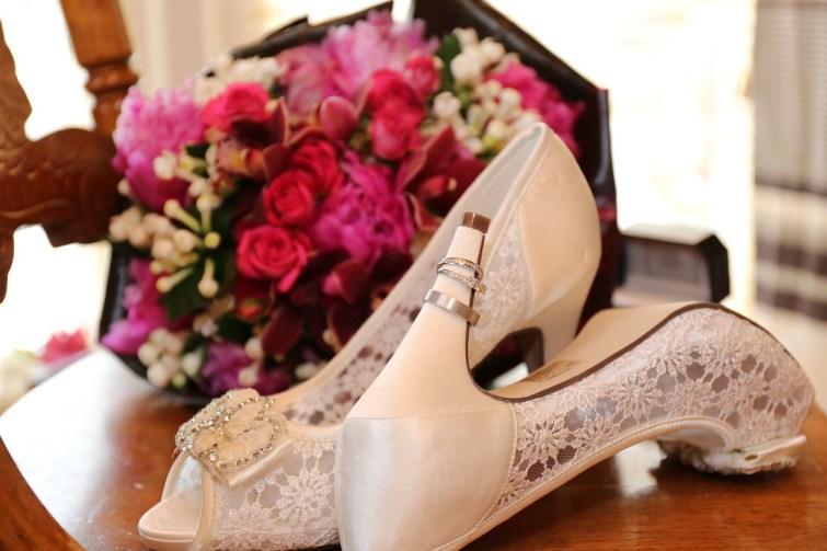 manuel-lavery-photography-wedding-photo46