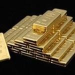純金は永遠の資産価値の話。