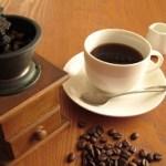 セブンのコーヒーは儲からない?
