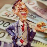 サラリーマンはまず月5万円の不労所得を稼ぎなさい!!