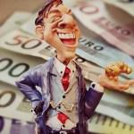 FXで副収入を簡単に10万円を生み出せるなら?信じますか?
