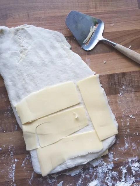 croissanter lavfodmap glutenfrie utbakning 2