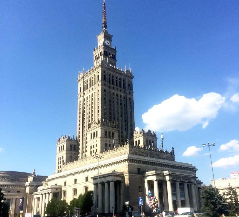 LavFODMAP på reise polsk ordliste