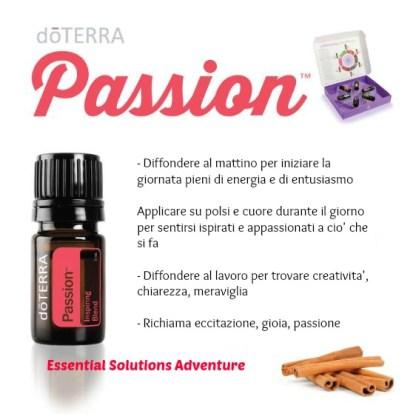 Blog-ready-passion italiano