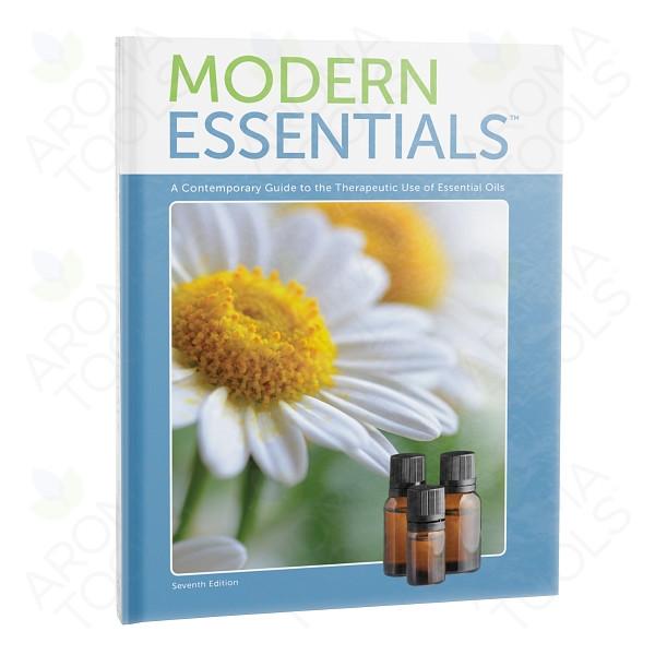 Modern essentials