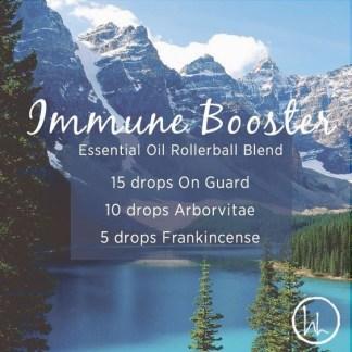 immune-booster-blend