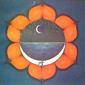 sacrale luna