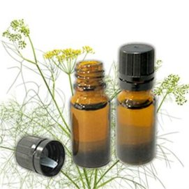 fennel-seed-oil