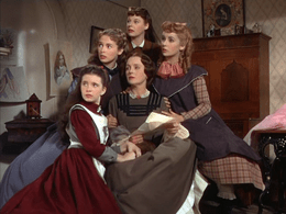 260px-Piccole_donne_(film_1949)