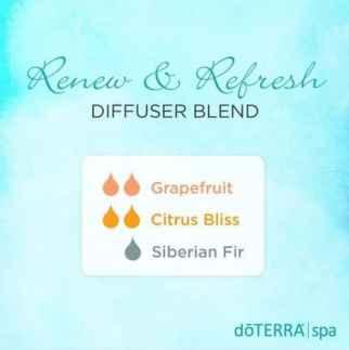 renew-and-refresh-500x502 Siberian fir diffuser blend