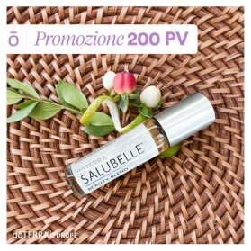 Salubelle 200