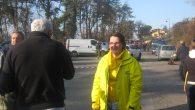 2012-03-11-battuta-fiarc-trescore_04