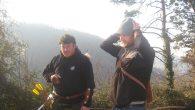 2012-03-11-battuta-fiarc-trescore_06