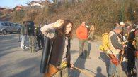 2012-03-11-battuta-fiarc-trescore_09