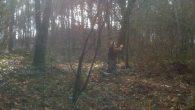 2012-03-11-battuta-fiarc-trescore_14