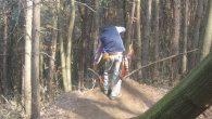 2012-03-11-battuta-fiarc-trescore_27