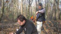 2012-03-11-battuta-fiarc-trescore_32