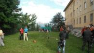 Amichevole_Monte_Farno_22_07_2012_00