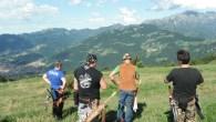 Amichevole_Monte_Farno_22_07_2012_07