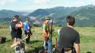 Amichevole_Monte_Farno_22_07_2012_08