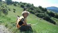 Amichevole_Monte_Farno_22_07_2012_18