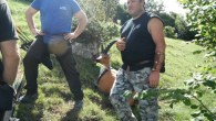 Amichevole_Monte_Farno_22_07_2012_21