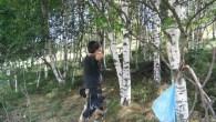 Amichevole_Monte_Farno_22_07_2012_25