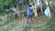 Amichevole_Monte_Farno_22_07_2012_30
