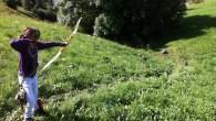 Amichevole_Monte_Farno_22_07_2012_44