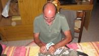 Campionati_2012_foto_dony000