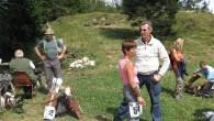 Campionati_2012_foto_dony045