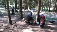 Campionati_2012_foto_dony068