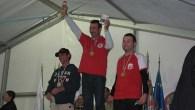 Campionati_2012_foto_dony139