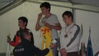 Campionati_2012_foto_dony143