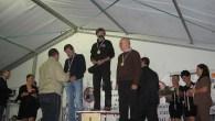 Campionati_2012_foto_dony147