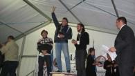 Campionati_2012_foto_dony152