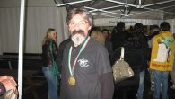 Campionati_2012_foto_dony158