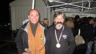 Campionati_2012_foto_dony159