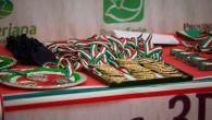 Fiarc-Indoor-italiano-2012_113