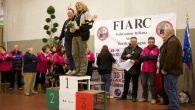 Fiarc-Indoor-italiano-2012_120