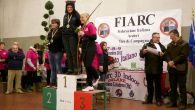 Fiarc-Indoor-italiano-2012_123