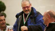 Fiarc-Indoor-italiano-2012_136