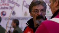 Fiarc-Indoor-italiano-2012_26
